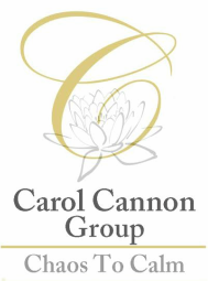 Carol Cannon Group: Chaos to Calm